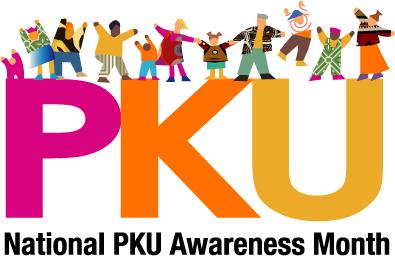 pku_logo_mayawarenessmonth